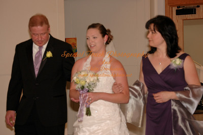 Therese and Croix Wheeler Wedding #2   7-6-12-1153