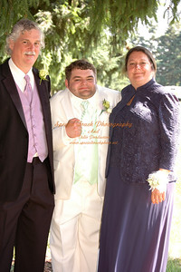Therese and Croix Wheeler Wedding #2   7-6-12-1133
