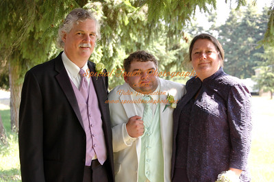 Therese and Croix Wheeler Wedding #2   7-6-12-1135