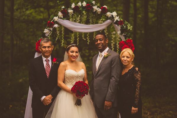 White Wedding-594