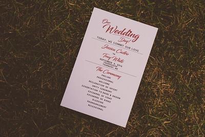 White Wedding-17