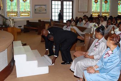 White Wedding May 29,2010