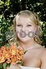 Whitney Gaskin 9-18-10 015