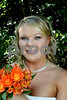 Whitney Gaskin 9-18-10 011