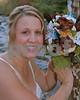 Whitney howell 10-8-11 003