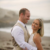Whitney+Jeremie ~ Marriage Portraits_004