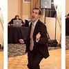 matt dance