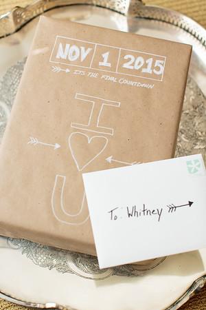 2015Nov1-Whitney&Lucas-0008