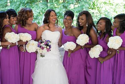 Whitney and Antonio Wedding Day-375