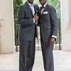 Whitney and Antonio Wedding Day-123
