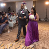 Whitney and Antonio Wedding Day-209