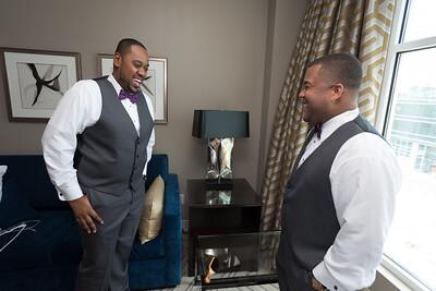 Whitney and Antonio Wedding Day-30