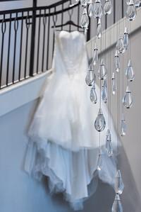 Whitney and Antonio Wedding Day-20