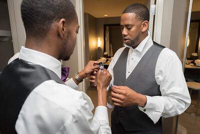 Whitney and Antonio Wedding Day-32