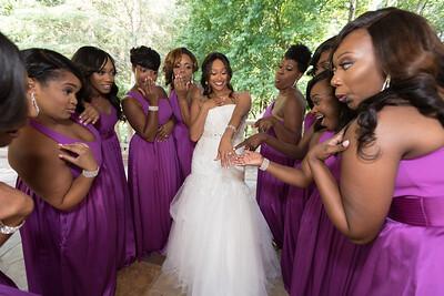 Whitney and Antonio Wedding Day-382