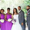 Whitney and Antonio Wedding Day-337