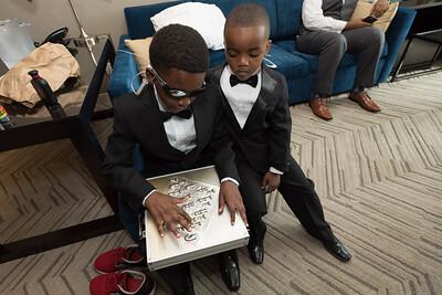 Whitney and Antonio Wedding Day-29