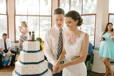 08-Cake-WBB-2012