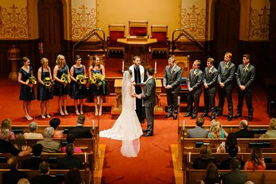 05-Ceremony-WBB-0690