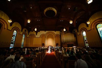 05-Ceremony-WBB-0678