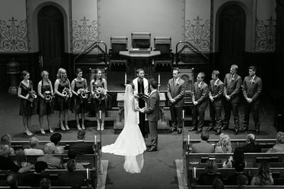 05-Ceremony-WBB-0691-2
