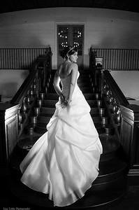 Whitney Bridal-95