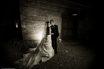 Whitney & Robert Wed Day-655-2