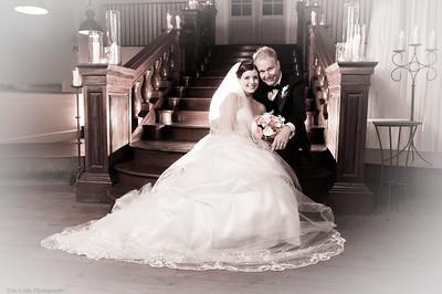 Whitney & Robert Wed Day-634-2
