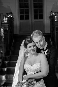 Whitney & Robert Wed Day-631-3