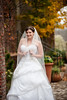 Whitney Bridal-110