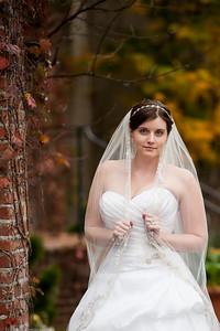 Whitney Bridal-106