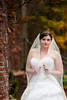Whitney Bridal-106