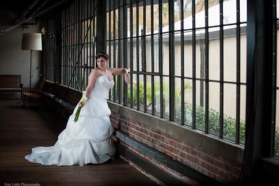 Whitney Bridal-63