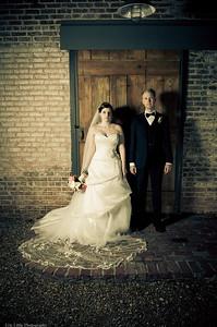Whitney & Robert Wed Day-639-2