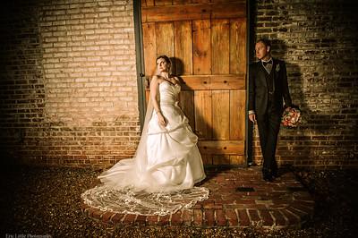 Whitney & Robert Wed Day-646-2