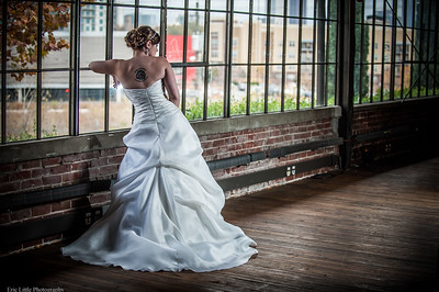 Whitney Bridal-65