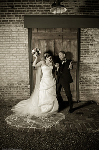 Whitney & Robert Wed Day-640-3