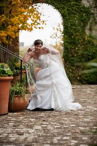 Whitney Bridal-123