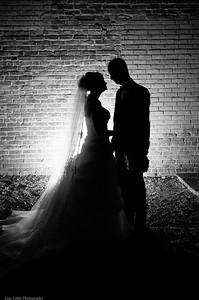 Whitney & Robert Wed Day-651-2