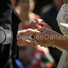 Whitson_Wed_1040