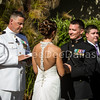 Whitson_Wed_1016