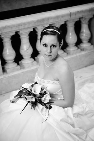 Bridals October 2011