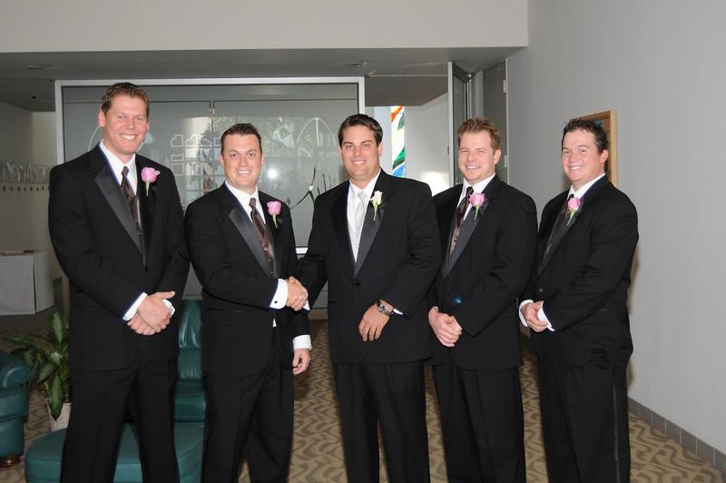 pre-wedding-012