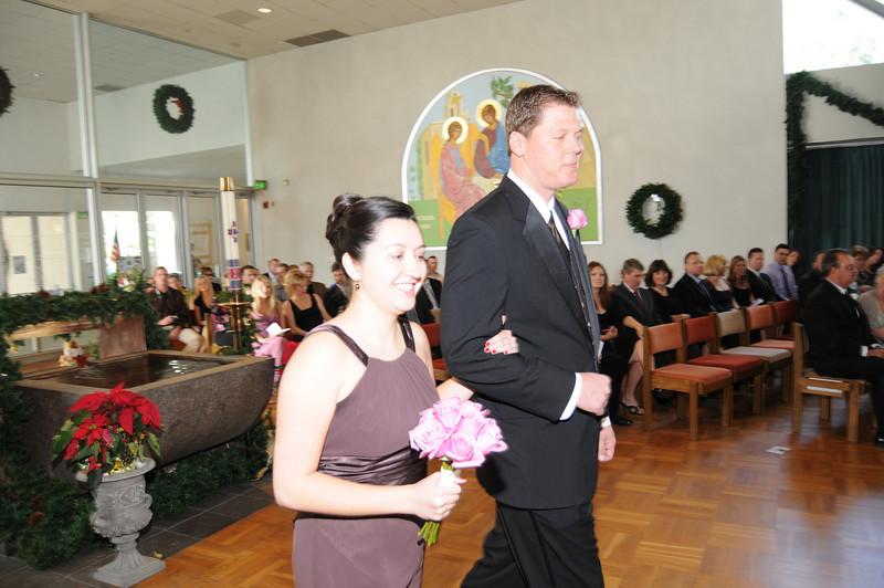 wedding-017