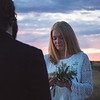 Degman Elopement High Res-117