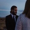 Degman Elopement High Res-109