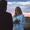 Degman Elopement High Res-114