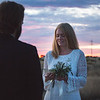 Degman Elopement High Res-115