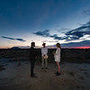 Degman Elopement Low Res-102