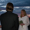 Degman Elopement Low Res-105